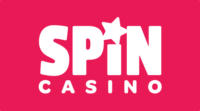 Spin Casino for Indian Rupees