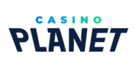 Casino Planet in Indian Rupees