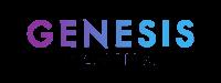 Genesis Casino in Indian Rupees