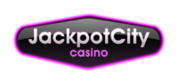 Jackpotcity Casino for Indian Rupees