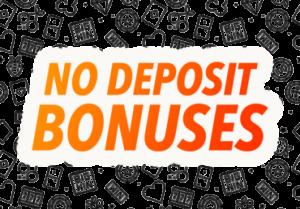 no deposit casino bonus India