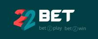 22 Bet Casino India