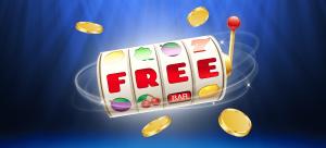 Free spins no deposit casino bonus India