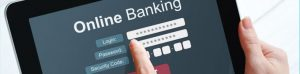 instant bank transfer in casino