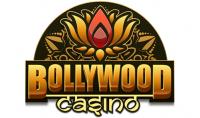 Bollywood Casino